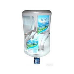 合肥桶装水 合肥佳泉商贸 桶装水多少钱
