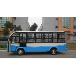 電動公交車-貴陽東怡-電動公交車圖片