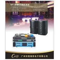专业KTV音响品牌|Carifi|永州专业KTV音响图片