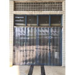 商场pvc透明软门帘|南京金立美门帘(在线咨询)|南京软门帘图片