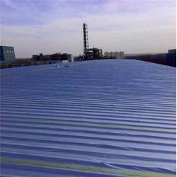 沙田防水、南城铁皮房防水、坚成防水隔热材料(优质商家)图片
