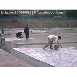 钢结构防水补漏-钢结构防水补漏-坚成专注防水设计多年