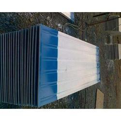塑料围挡板|围挡板|太原华之旭光电科贸(查看)图片