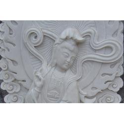 砂岩浮雕壁画-宿州浮雕壁画-嘉祥超越石业客户至上图片