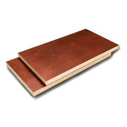 胶合板建筑模板-临沂建筑模板厂家-优逸木业(查看)图片
