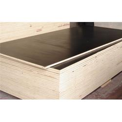 水利防水建筑模板畅销全国(多图)