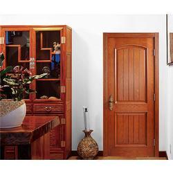 福建安全门、奥格尔品质保证、精品安全门图片