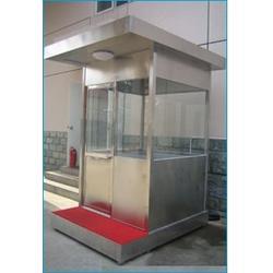 钢结构厂房 钢结构厂房造价 钢结构设计图片