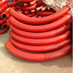 高压泵管厂家,三明高压泵管,恒诚建机图片