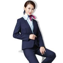 中国移动制服 义工服 西装,港利,中国移动制服 义工服图片