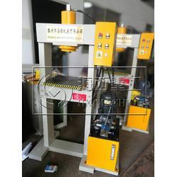 龙门液压机可供汽修行业和生产制造业使用图片