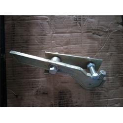 施工电梯门刀门锁-上饶施工电梯门刀门锁-诚信塔机配件图片