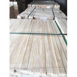 婴儿床规格料哪里有卖,婴儿床规格料,同创木业(查看)图片