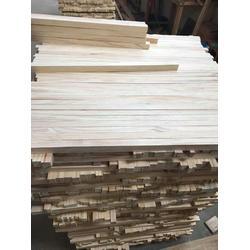 画框料,同创木业,辐射松画框料多少钱图片