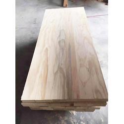 婴儿床备料_同创木业商_婴儿床备料哪家便宜图片