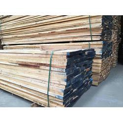同创木业(图)、辐射松家具备料、家具备料图片