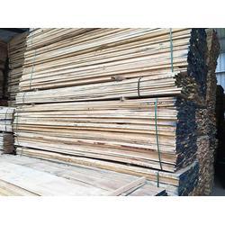 青岛家具板材_辐射松家具板材_同创木业(优质商家)图片