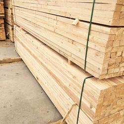 铁杉建筑方木哪家便宜、铁杉建筑方木、同创木业木方销售(查看)图片