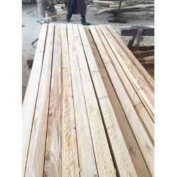 辐射松建筑方木市场-烟台辐射松建筑方木-同创木业木方销售批发