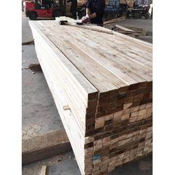 重庆铁杉方木-日照同创木业建筑木方-铁杉方木制造商图片