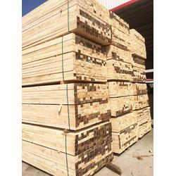 购买铁杉建筑方木,同创木业,铁杉建筑方木图片