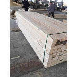 铁杉建筑口料定做、同创木业(在线咨询)、铁杉建筑口料图片