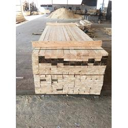 购买铁杉方木-同创木业(在线咨询)重庆铁杉方木图片