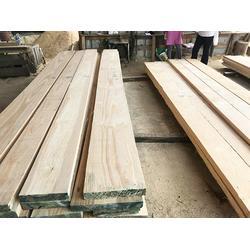 辐射松家具板材规格|同创木业(在线咨询)|家具板材图片