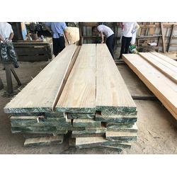 烘干板材|同创木业加工厂|辐射松烘干板材定做图片
