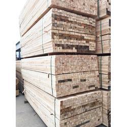 出售铁杉建筑木材-同创木业建筑木方供应-滨州铁杉建筑木材图片