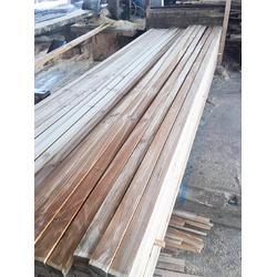 同创木业建筑木方供应-新西兰辐射松建筑木方图片