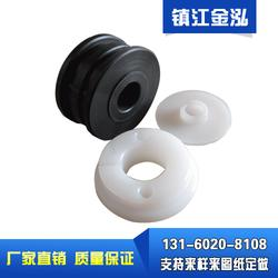 镇江金泓输送装备咨询-超高分子聚乙烯耐磨板报价图片