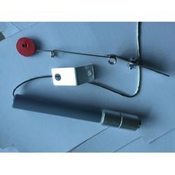BRW型高压熔断管图片