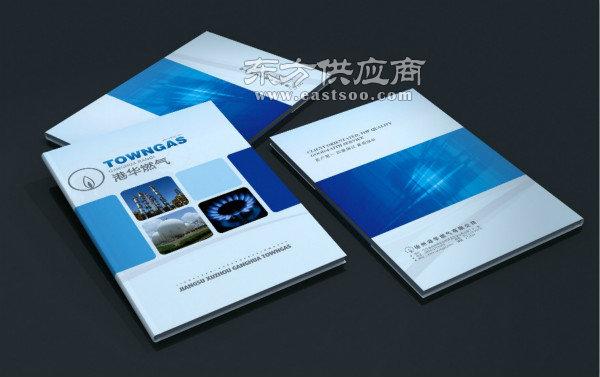 无碳复写印刷厂、荆州印刷、精彩印刷品质优选图片