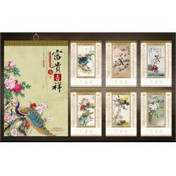 荆州印刷-精彩印刷厂家直销-印刷哪家精美图片