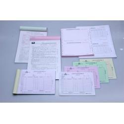 印刷承接业务-荆州印刷-荆州精彩印刷专业设计图片