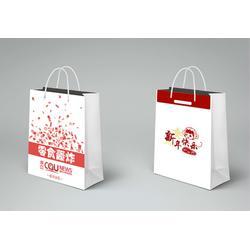 礼盒包装印刷,画册印刷就选精彩印刷,荆州包装印刷图片