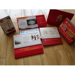 荆州印刷厂、荆州精彩印刷优选厂家、纸袋印刷厂图片