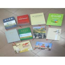 数码印刷_荆州精彩印刷优选厂家_荆州印刷图片