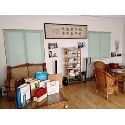 台历印刷厂、荆州印刷、精彩印刷厂家直销(查看)图片