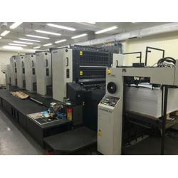 包装袋印刷厂家|精彩印刷(在线咨询)|荆州印刷厂图片