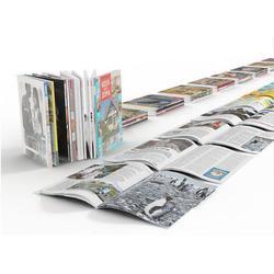 荆州印刷-印刷优质厂家-精彩印刷图片