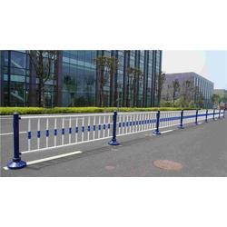 吉林护栏-南京安捷交通公司-护栏订做图片