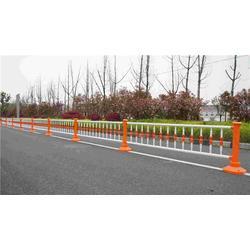 护栏厂家-湖北护栏-南京安捷交通(查看)