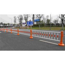 道路护栏,护栏,南京安捷交通工程图片