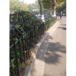 小区护栏|南京安捷交通(在线咨询)|广东护栏图片