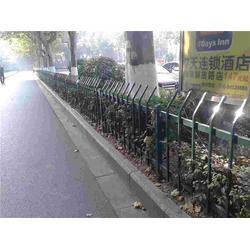 护栏厂家_南京安捷交通工程_护栏图片