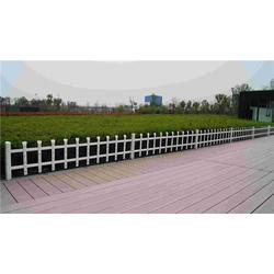 南京安捷交通设施工程(图)-护栏-护栏图片