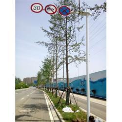 标线哪家好-标线-南京安捷交通(查看)图片