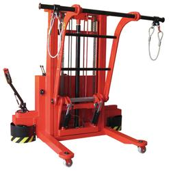 电动液压上轴车现货、盐城电动液压上轴车、无锡市金太阳新纺织机图片